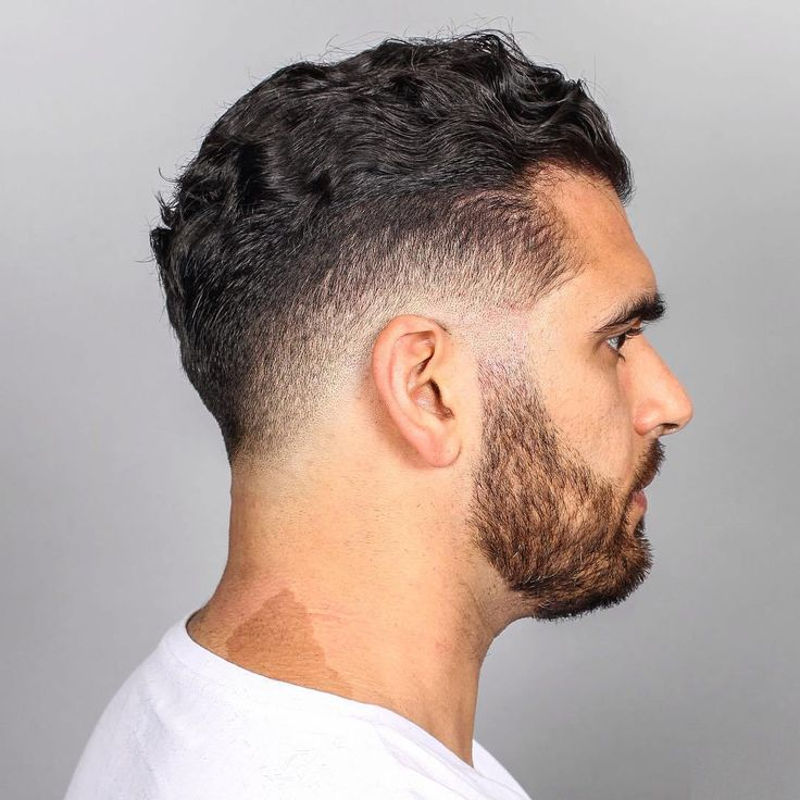 14 Best Hairstyles Images On Pinterest Man S Hairstyle Men Hair