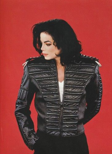 Image result for michael jackson photoshoot