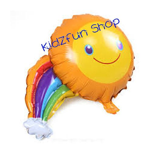 Browse unique items from KidzFunShop on Etsy, a global marketplace of handmade, vintage and creative goods.
