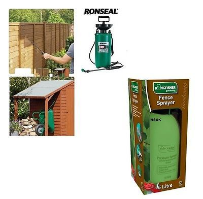 Winsome The  Best Ideas About Ronseal Fence Paint On Pinterest  Black  With Entrancing L Kingfisher  Ronseal Pressure Pump Sprayer Gun Shed  Fence Garden  Wood With Easy On The Eye Garden Green Waste Collection Also Hilton Garden Inn Toronto In Addition Garden State Velodrome And Le Toy Van Garden Playset As Well As Garden Shredder Additionally Garden Incinerator Uk From Ukpinterestcom With   Entrancing The  Best Ideas About Ronseal Fence Paint On Pinterest  Black  With Easy On The Eye L Kingfisher  Ronseal Pressure Pump Sprayer Gun Shed  Fence Garden  Wood And Winsome Garden Green Waste Collection Also Hilton Garden Inn Toronto In Addition Garden State Velodrome From Ukpinterestcom