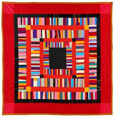 1000+ images about Quilt Ideas on Pinterest : quilting and sewing blogs - Adamdwight.com