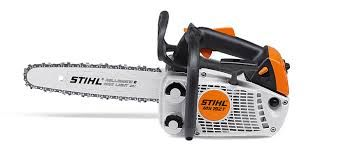 workshop Stihl MS 190 T Parts list Manual Check out more free Manuals at https://chainsaw-workshop-manual.com/product/stihl-ms-190-t-parts-list-manual/