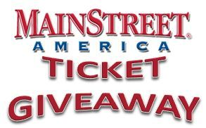 36 winners will get a pair of tickets to Main Street America, a theme park in Spring, TX (near Houston). Sounds like pretty good odds! Tix don't expire until next March. http://blog.tourtexas.com/blog/the-texas-travelin-man-2/win-tickets-to-main-street-america-park/comment-submitted