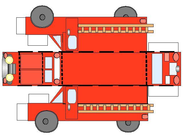 camion pompier.gif (640×480)