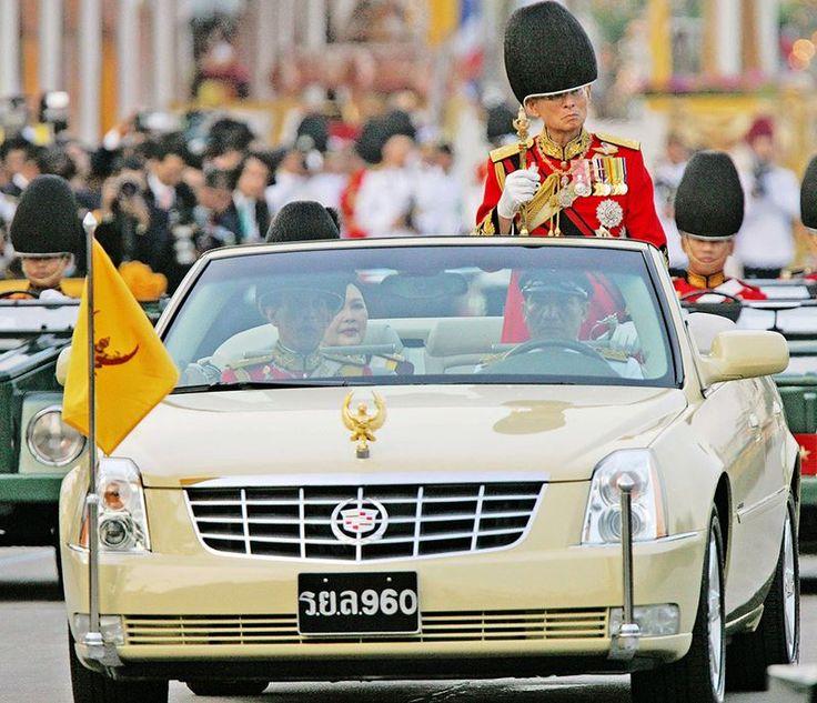 Умер король Таиланда http://chert-poberi.ru/interestnoe/umer-korol-tailanda.html