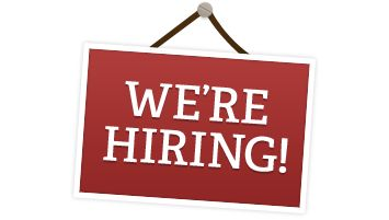 Expert Hardware Crumlin are hiring! Saturday work, maybe a few extra hours occasionally. Apply in store...