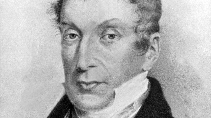 Fürst von Metternich: Gerechtigkeit für ein Genie