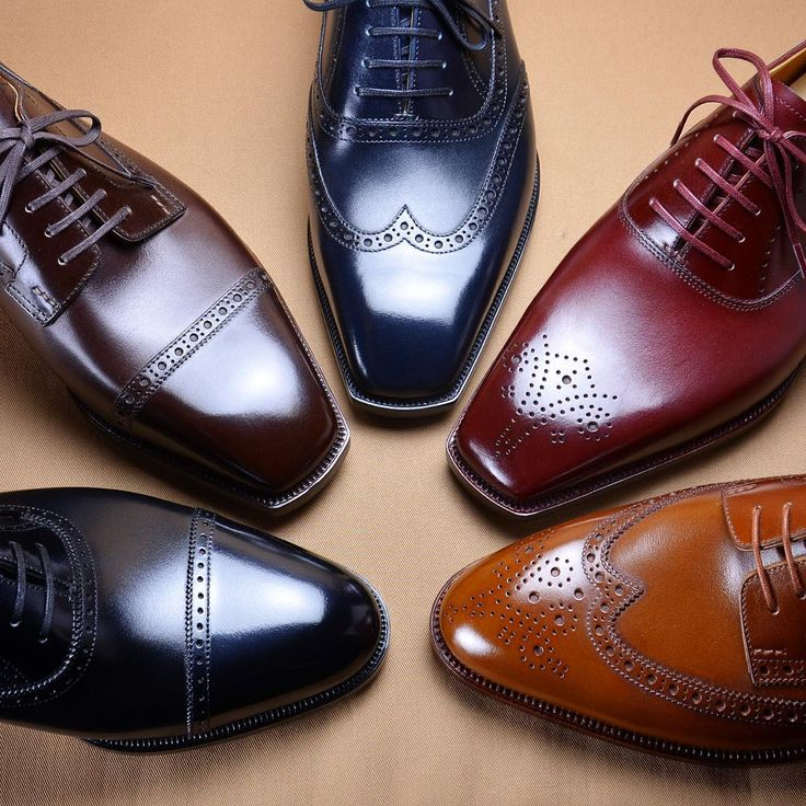 Image result for mens shoes for suits