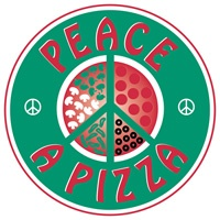 """Peace A Pizza"", Ardmore, Pennsylvania"
