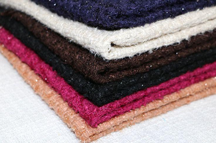 Ucuz Ücretsiz gemi yün tüvit kumaş sıcak renk yumuşak hissediyorum dokunan Needled kumaşlar için seçim için 3 renk fiyat 1 metre 150 cm, Satın Kalite Kumaş doğrudan Çin Tedarikçilerden: Ücretsiz gemi yün tüvit kumaş sıcak renk yumuşak hissediyorum dokunan Needled kumaşlar için seçim için 3 renk fiyat 1 metre 150 cm
