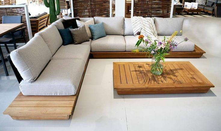 100 Modern Sectional Sofas And Couch That You Will Love In 2020