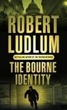 Review: The Bourne Identity   The Bourne Identity by Robert Ludlum My rating: 0 of 5 starsView all my reviews