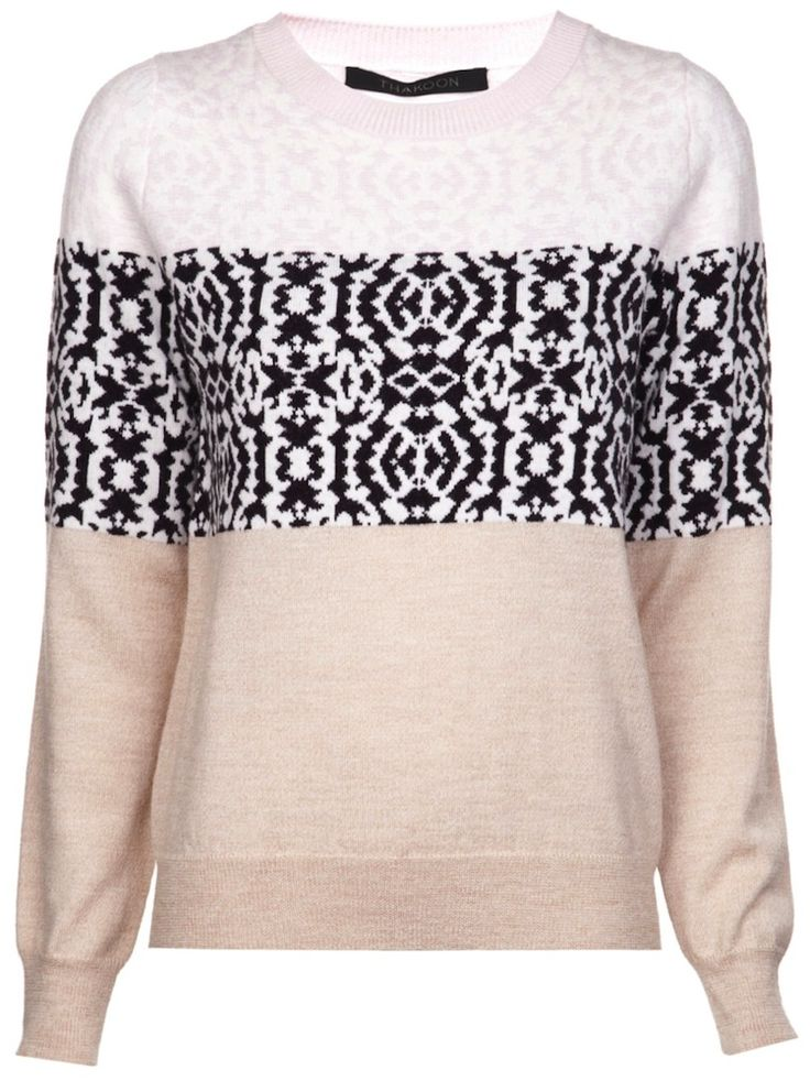 Jcpenney Liz Claiborne Sweaters