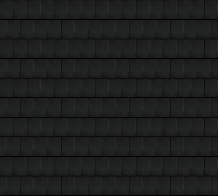 TEXTUUR_LACT_ZENG.jpg (2745×2472)