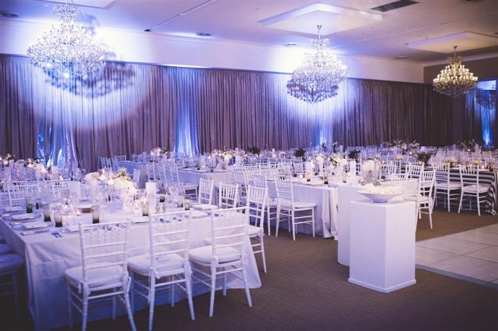 Our Greek wedding in Johannesburg..... wow, loads and loads of dancing   Wedding Co-ordinator: www.weddingsbymarius.co.za