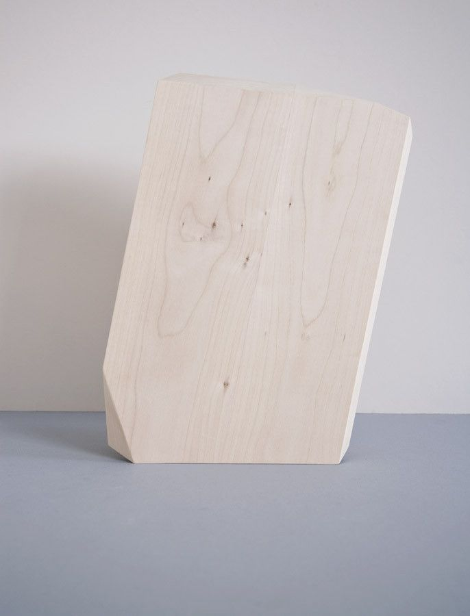 1000 Images About Cutting Board On Pinterest Wooden