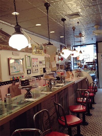 58 best Restaurants in TriBeCa images on Pinterest | Nyc, New york ...