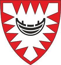 Kiel (Schleswig-Holstein), coat of arms