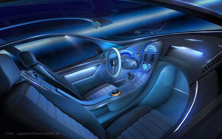 Car interior lighting design interior car sketches pinterest cars lighting design and for 2012 mustang interior lights