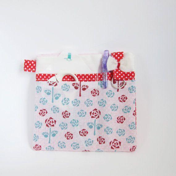 The 25 best nurse pouch ideas on pinterest galbladder diet scrub pocket nurse gift idea nurse bag rn pocket malvernweather Images