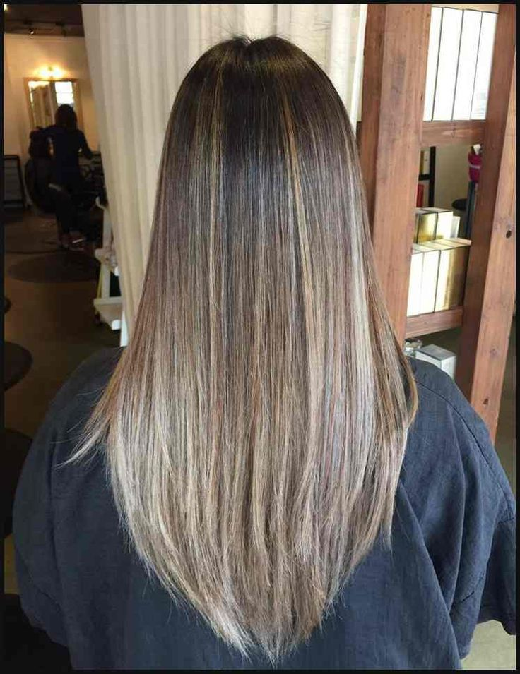 10 Curved Straight Hair Ideas Sweeping Hairstyle Pinterest Simple Haircutsbest Tk Best Haircut Ideas Balayage Straight Hair Straight Hairstyles Hair Styles