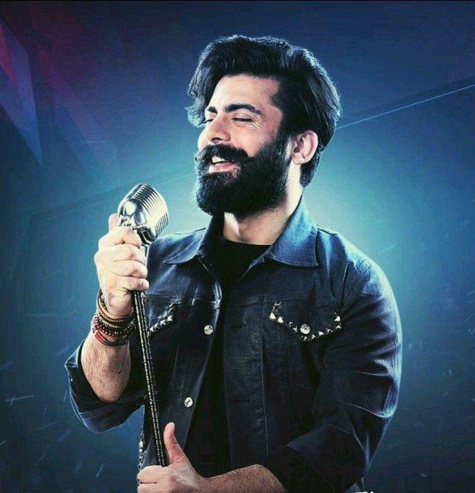 Desi Men Hairstyles: Beard Hairstyle, Handsome Men, Long Beards
