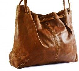 Jual tas kulit asli buat wanita