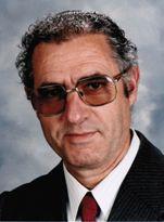 Hermano fallecido: Santiago García Sandoval (Prov. Compostela)