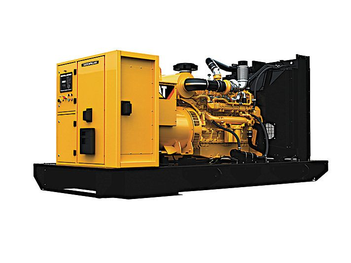 Generator Heavy Machine Victoria 361 573 2438 In 2020 Caterpillar Equipment Construction Equipment Generation