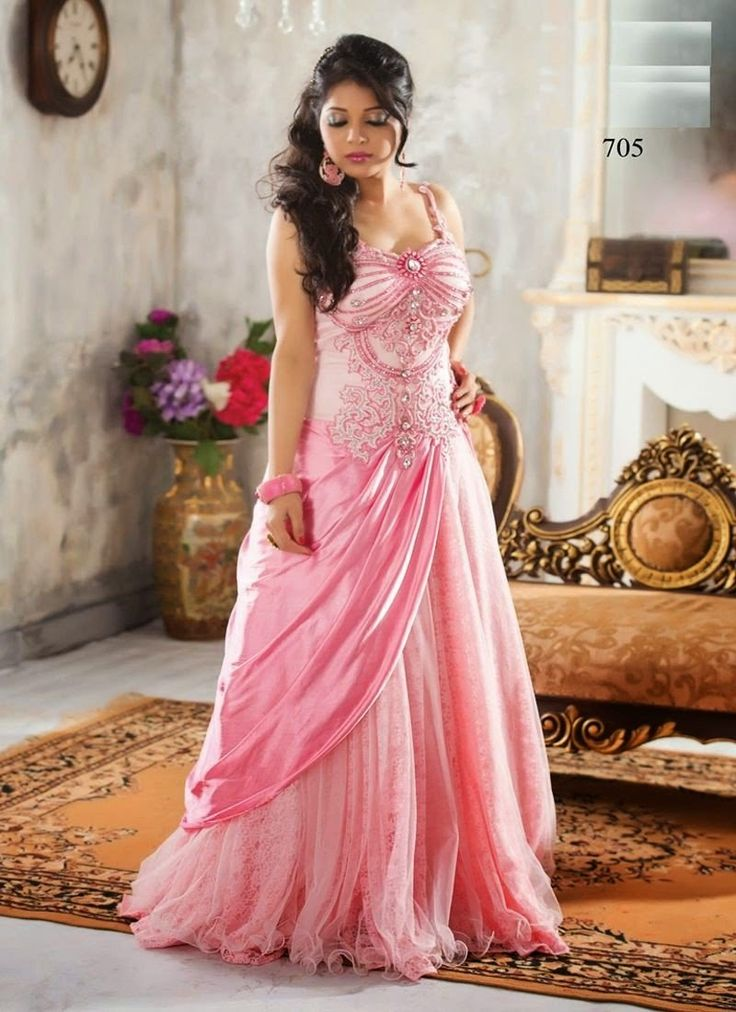 Bridal Gowns  Bangalore : Buy sarees from india bangalore ping salwar kameez