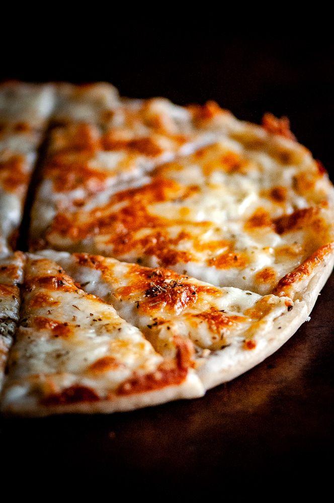 The Best Gluten Free Pizza Crust Recipe Recipe Gluten Free Pizza Crust Recipe Gluten Free Pizza Gluten Free Pizza Crust