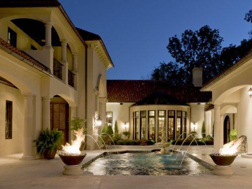 10 best images about future dreams on pinterest property for Renaissance home builders
