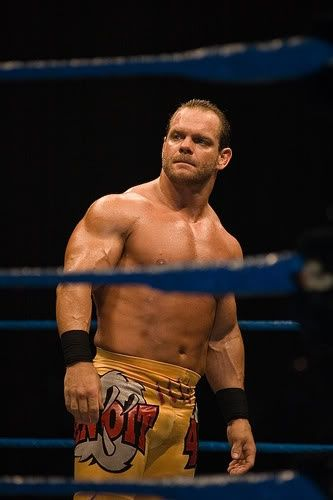 a psychological autopsy of the chris benoit double murder and suicide case of 2007 Chris benoit suicide – the murder-suicide case of former world wrestling entertainment veteran chris benoit shocked the professional wrestling world in the late 2000s further details about the gruesome incident continue to unravel up to this day.