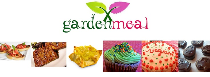 Garden Meal Productos Vegetales