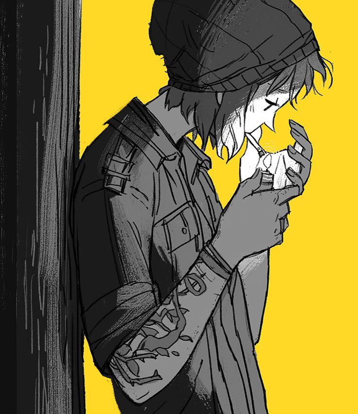 life is strange | Tumblr