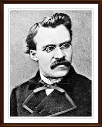 an analysis of philosopher nietzsches strong statement the will to power Friedrich nietzsche, a german philosopher nietzsche is the philosopher of the will to power, seen as vital creation and fulfillmentwhat is essential is our world as it is joy and desire for power as for the illusion of ulterior worlds, nietzsche stalking in all its forms.