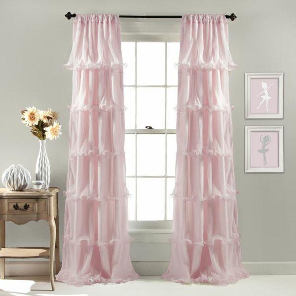 gardinenstoff kinderzimmer erfassung pic der caedddbddfeeddcd window curtains curtain panels