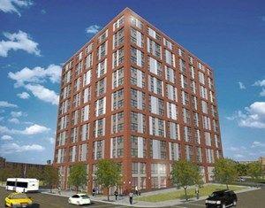 senior citizen housing in bronx new york. the morris avenue apartments in bronx, new york senior citizen housing bronx
