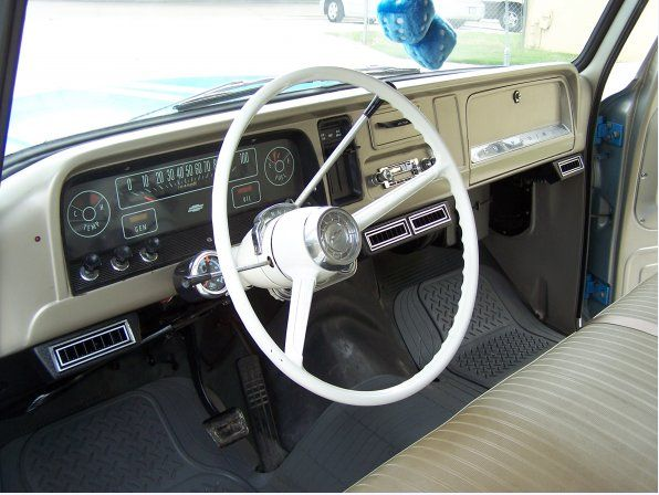 Maxresdefault besides Maxresdefault together with X as well  also Bwp Tigerwood. on 1965 chevy c10 radio
