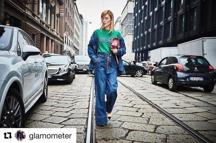 31k Followers, 2,635 Following, 1,004 Posts - See Instagram photos and videos from Viktoria Rader (@vikyandthekid)