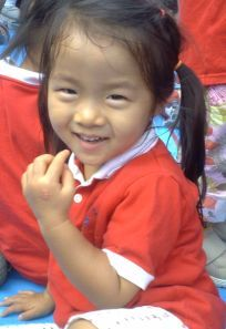 Teach ESL to Kids - lots of good ideas and links on this site