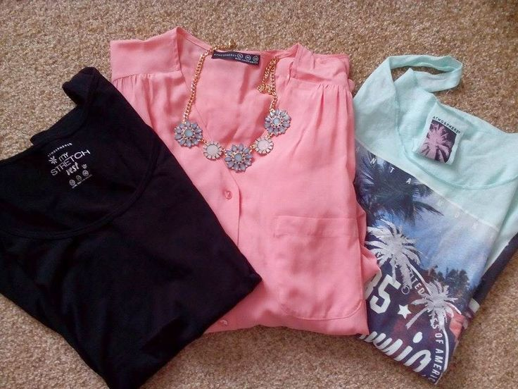 Primark haul in Dresden, spring 2015.More about this haul http://travelnote-s.blogspot.com/2015/04/primark-in-dresden.html