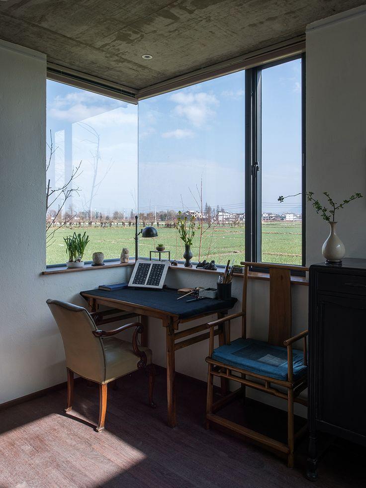 zhaoyang-architects-zhuan-residence-dali-yunnan-china-designboom-02
