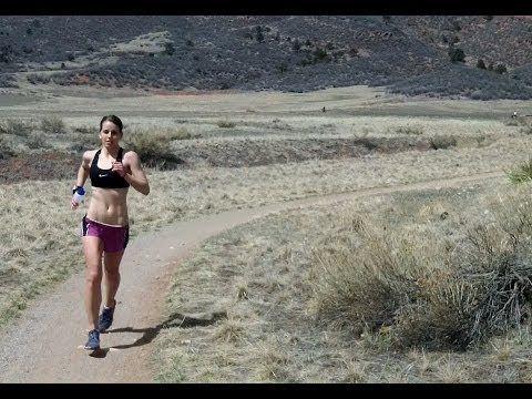 Beginners Running Guide — The Greatest 70 Running Tips Of AllTime