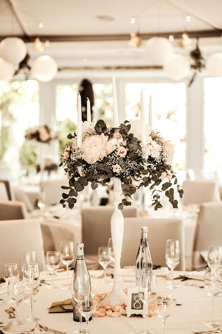 544 best tischdekoration hochzeit i wedding tablescape images on pinterest table decorations. Black Bedroom Furniture Sets. Home Design Ideas