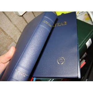 ALKITAB / The Bible in Indonesian / Plastic Flex PVC cover / Teks Alkitab Terjemahan Baru (TB) LAI   $49.99