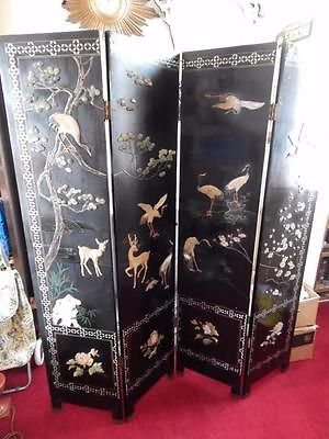 179 best Folding Screens images on Pinterest Folding screens