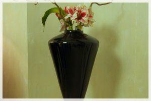 Un bel vaso del nostro outlet http://www.designbuydesign.com/it/nostri-prodotti/outletofferte_c2/complementi_c48/vasi-online_185/
