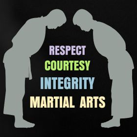 While Samurai Karate Studio is passionate about kicking and punching, the martial arts is more about developing strong character skills that help our students be successful for life!  www.samuraikarate.net