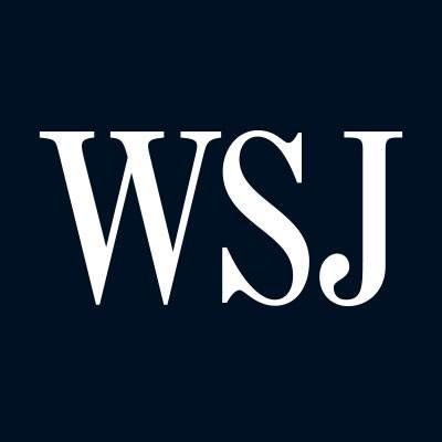 """Wall Street Journal on Twitter: """"Saudi Arabia can withstand low oil prices for very long time, says Aramco chairman Khalid al-Falid https://t.co/kQvli3RdSM"""""""